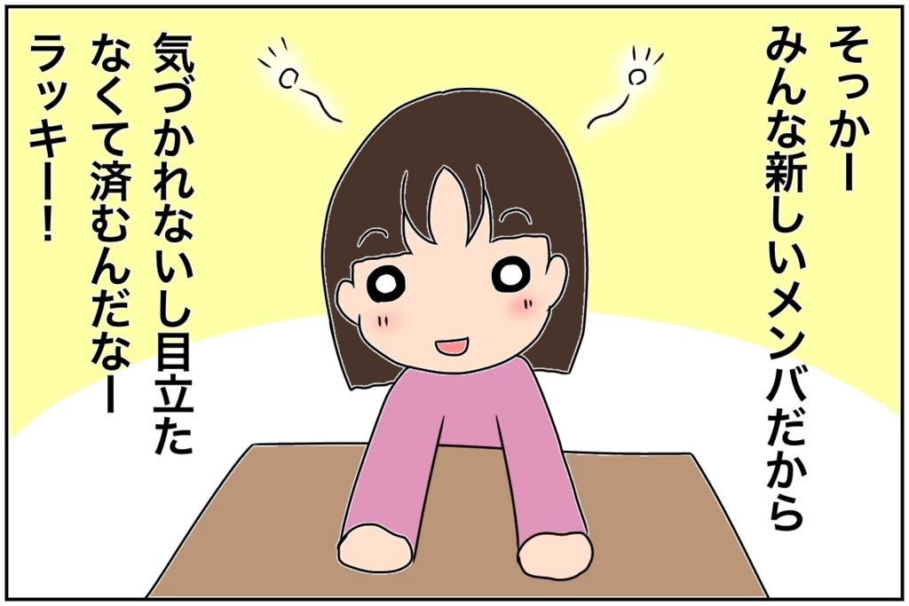 f:id:euri-kusanagi:20170628234014j:plain