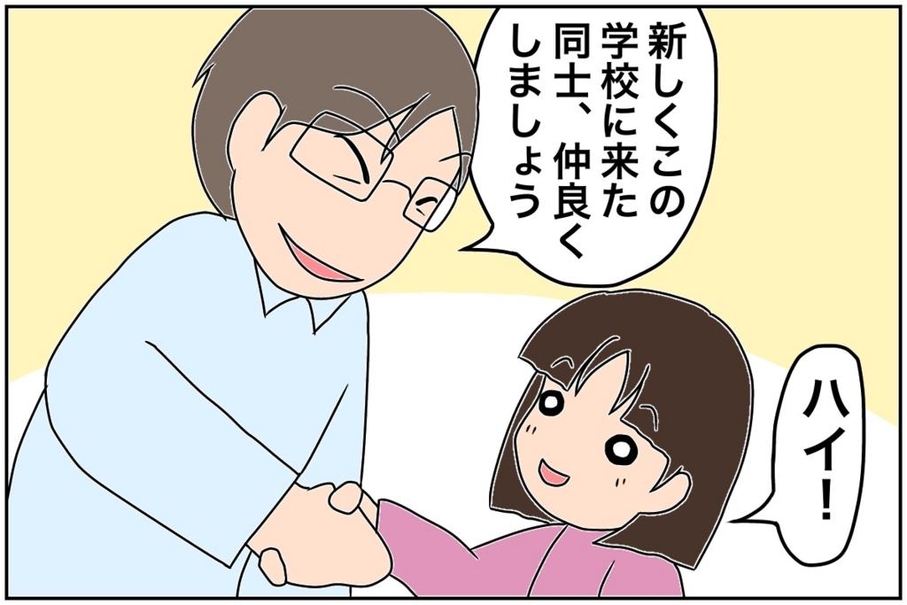 f:id:euri-kusanagi:20170629001200j:plain