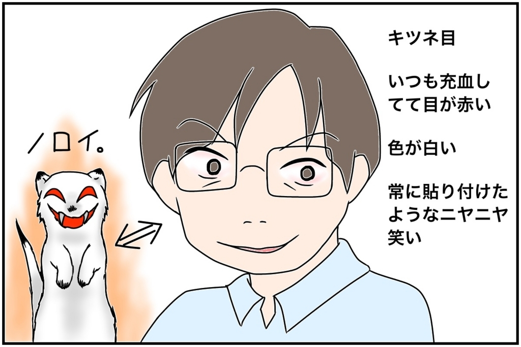 f:id:euri-kusanagi:20170630073623j:plain