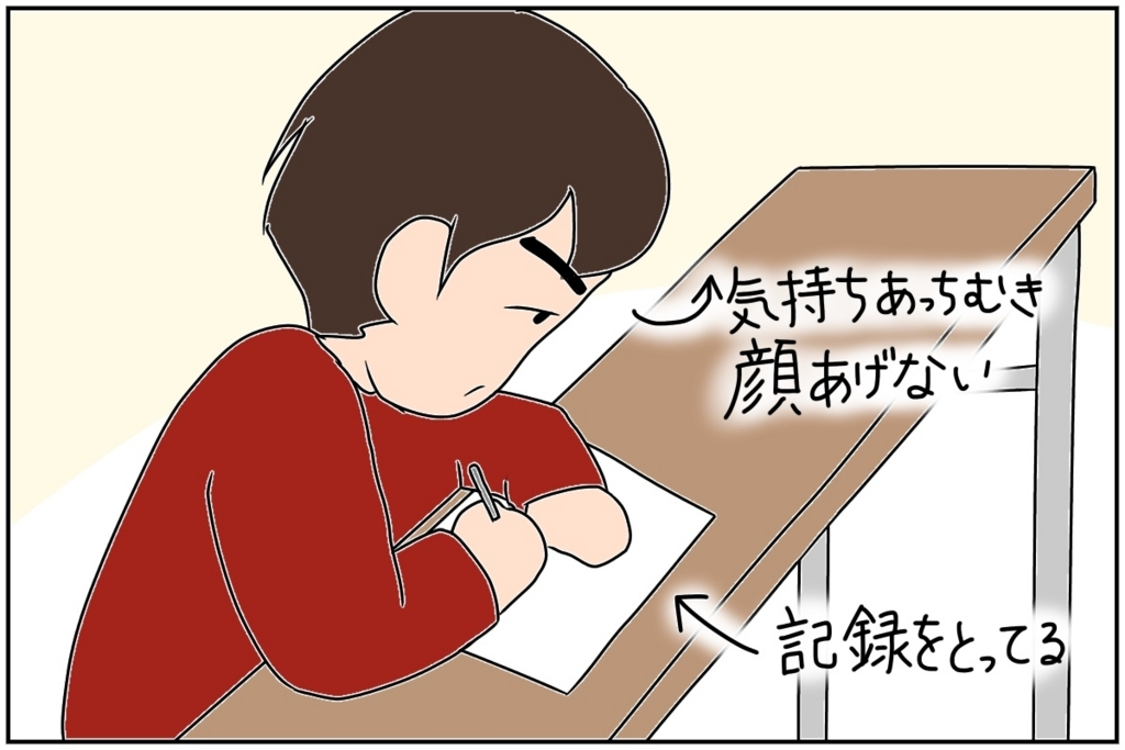 f:id:euri-kusanagi:20170701075355j:plain