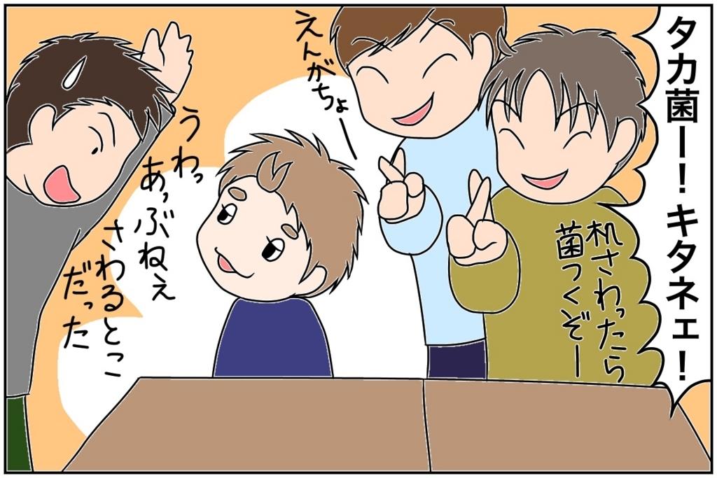 f:id:euri-kusanagi:20170703152441j:plain
