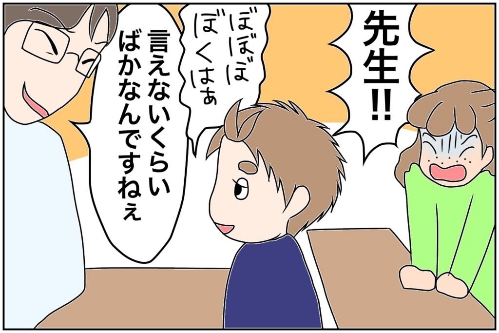 f:id:euri-kusanagi:20170703152520j:plain