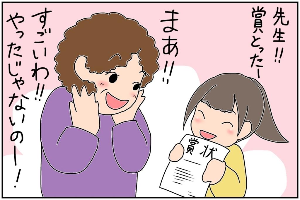 f:id:euri-kusanagi:20170704180027j:plain