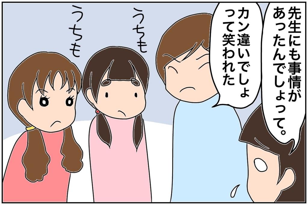 f:id:euri-kusanagi:20170705211521j:plain