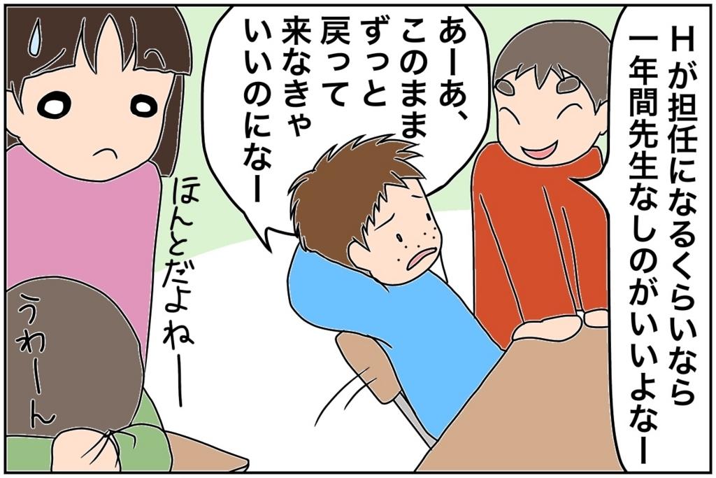 f:id:euri-kusanagi:20170708093517j:plain