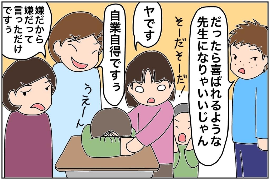 f:id:euri-kusanagi:20170708093533j:plain