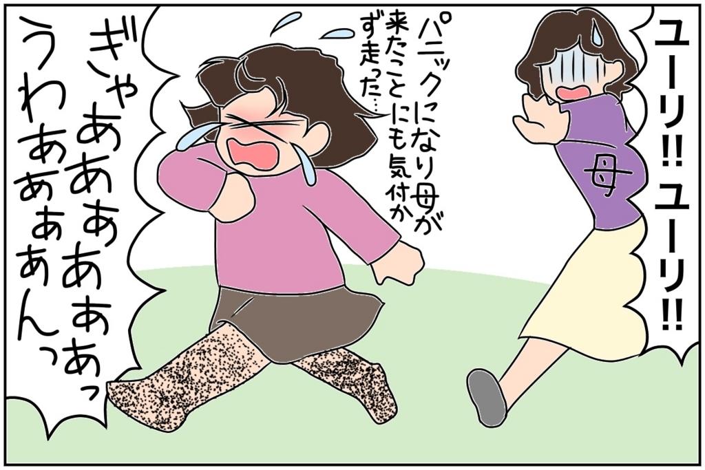 f:id:euri-kusanagi:20170711202914j:plain
