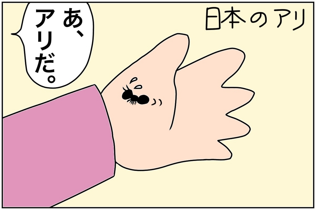 f:id:euri-kusanagi:20170711202938j:plain