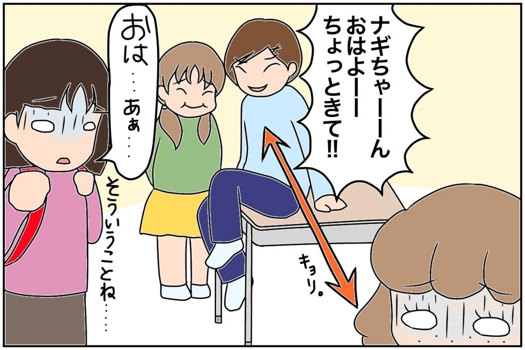 f:id:euri-kusanagi:20170716204303j:plain