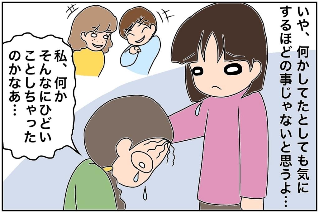 f:id:euri-kusanagi:20170716204342j:plain