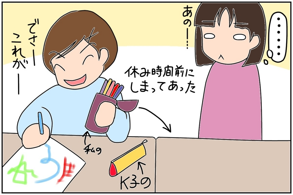 f:id:euri-kusanagi:20170718204616j:plain