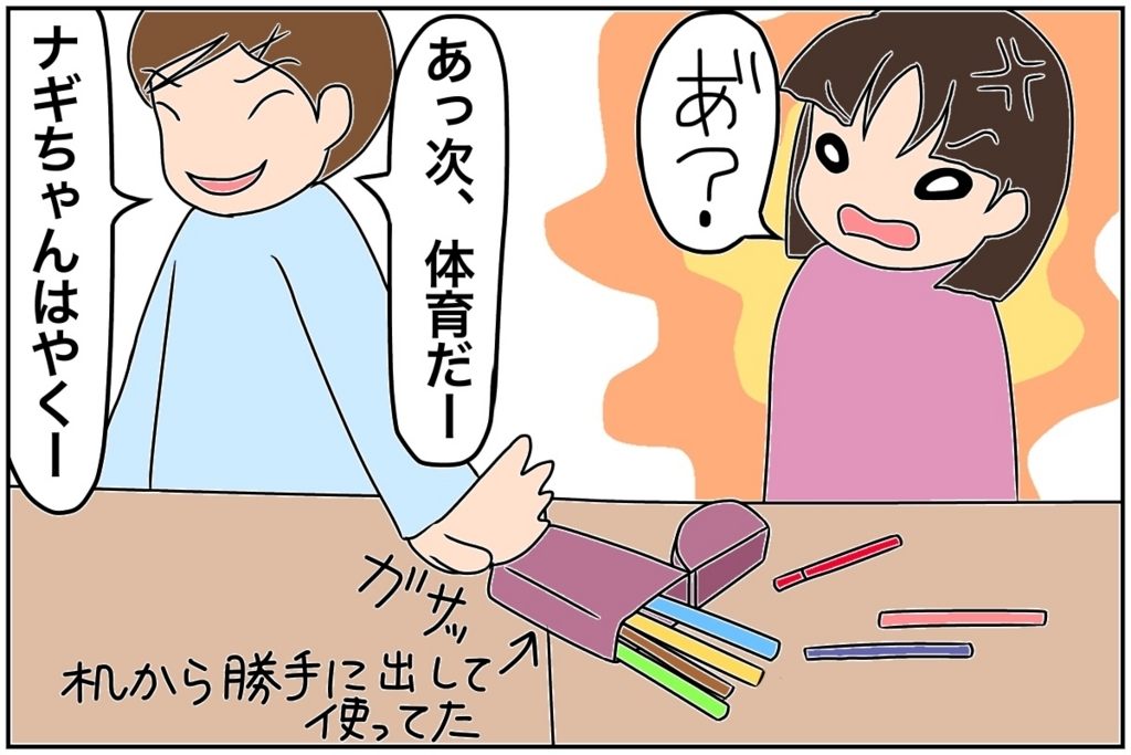 f:id:euri-kusanagi:20170718204621j:plain
