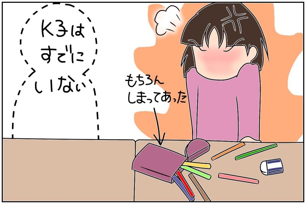 f:id:euri-kusanagi:20170718204630j:plain
