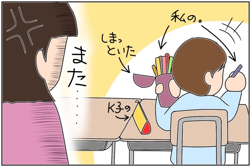 f:id:euri-kusanagi:20170718204634j:plain