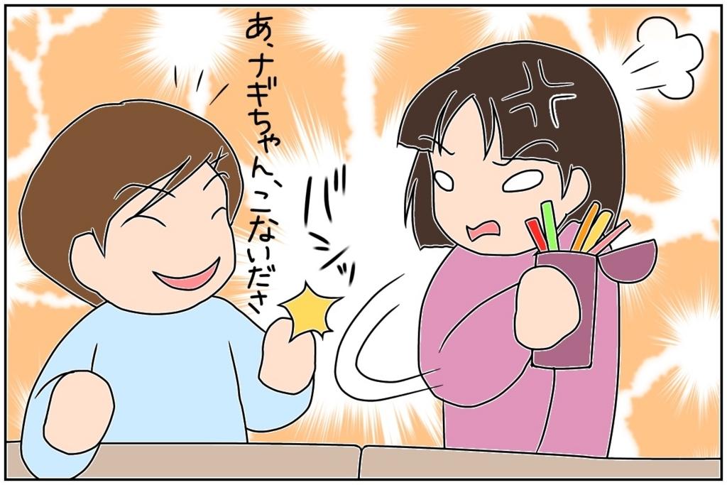 f:id:euri-kusanagi:20170718204638j:plain