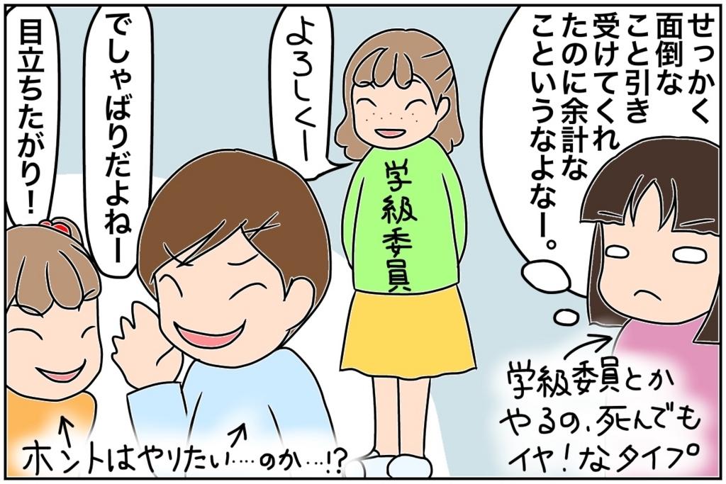 f:id:euri-kusanagi:20170721154309j:plain