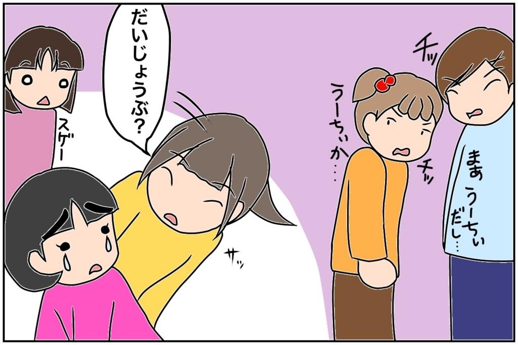 f:id:euri-kusanagi:20170721154313j:plain