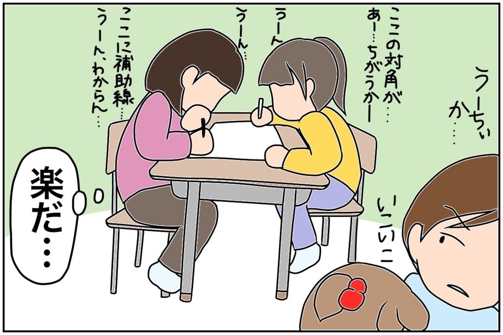 f:id:euri-kusanagi:20170721154318j:plain
