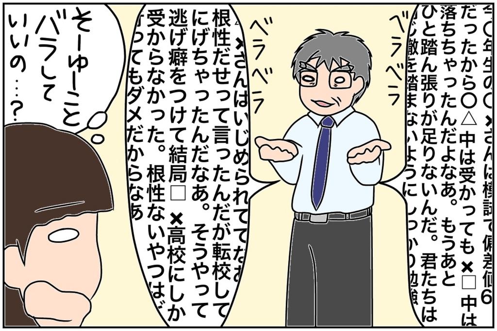 f:id:euri-kusanagi:20170724183747j:plain