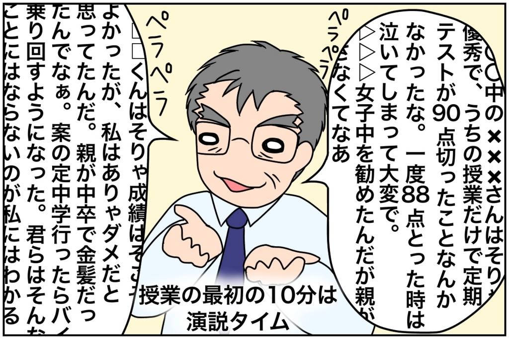 f:id:euri-kusanagi:20170724183750j:plain