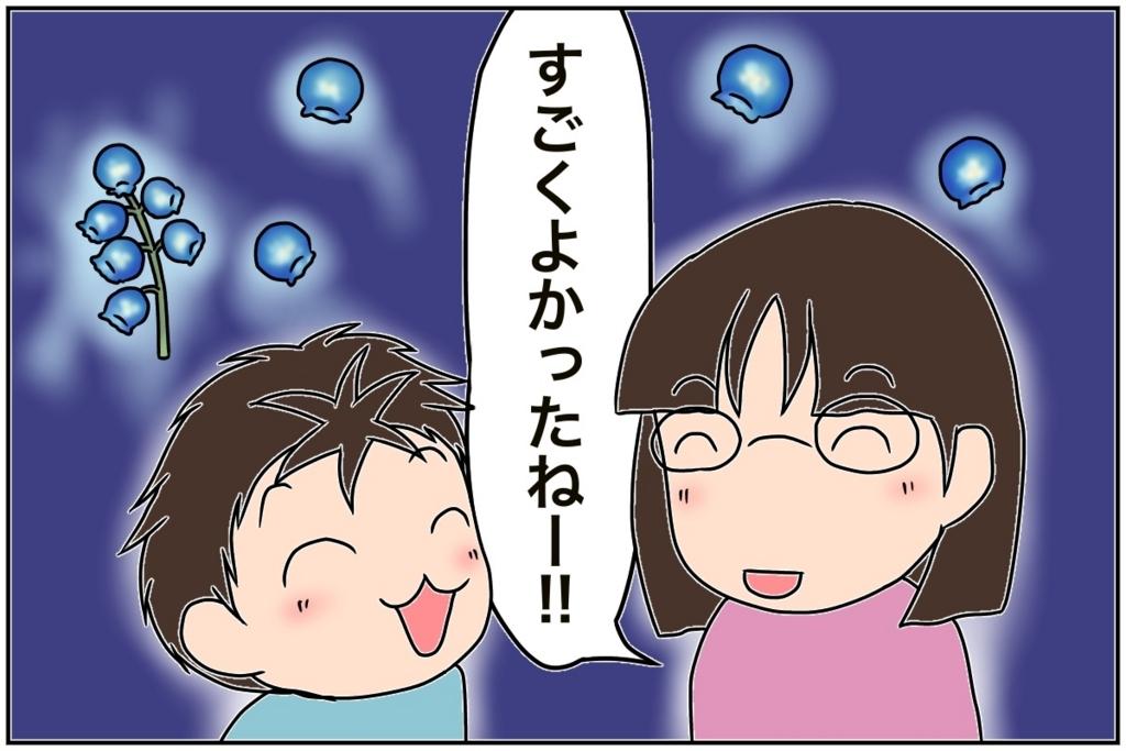 f:id:euri-kusanagi:20170731121312j:plain