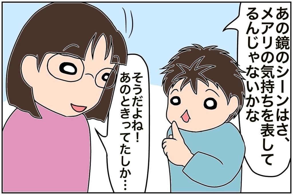 f:id:euri-kusanagi:20170731121325j:plain
