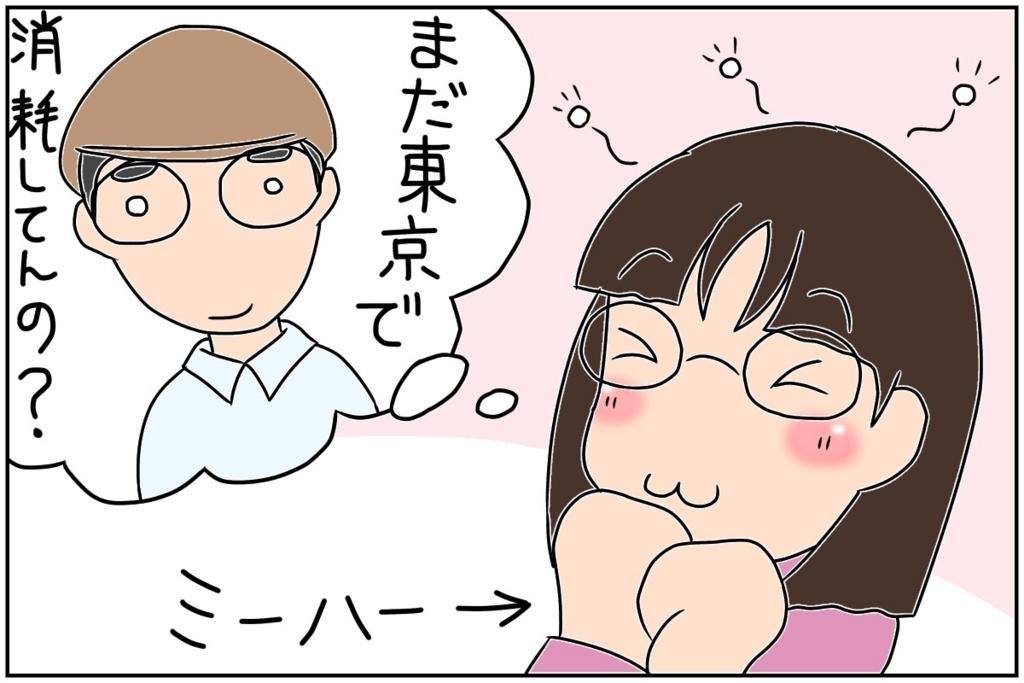 f:id:euri-kusanagi:20170803004244j:plain