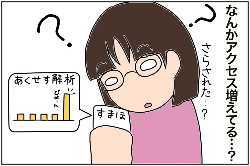 f:id:euri-kusanagi:20170828111825j:plain