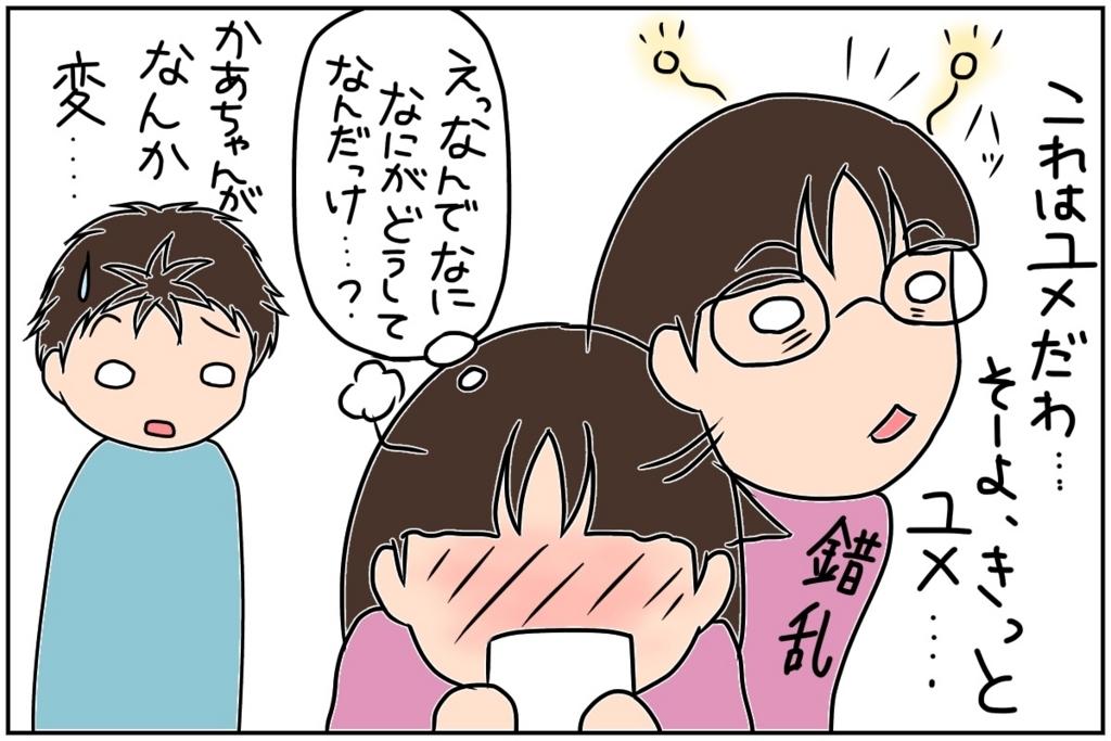 f:id:euri-kusanagi:20170828120055j:plain