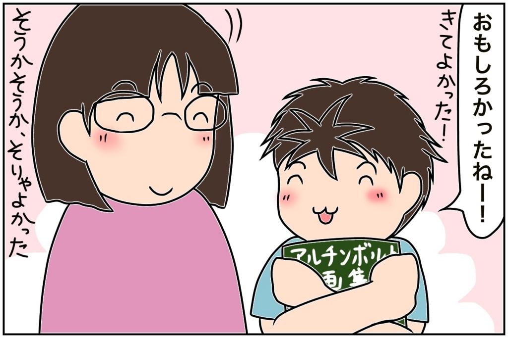 f:id:euri-kusanagi:20170901201638j:plain