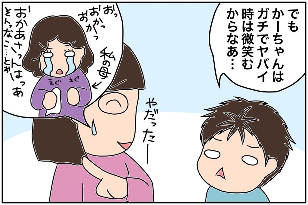 f:id:euri-kusanagi:20170905183931j:plain