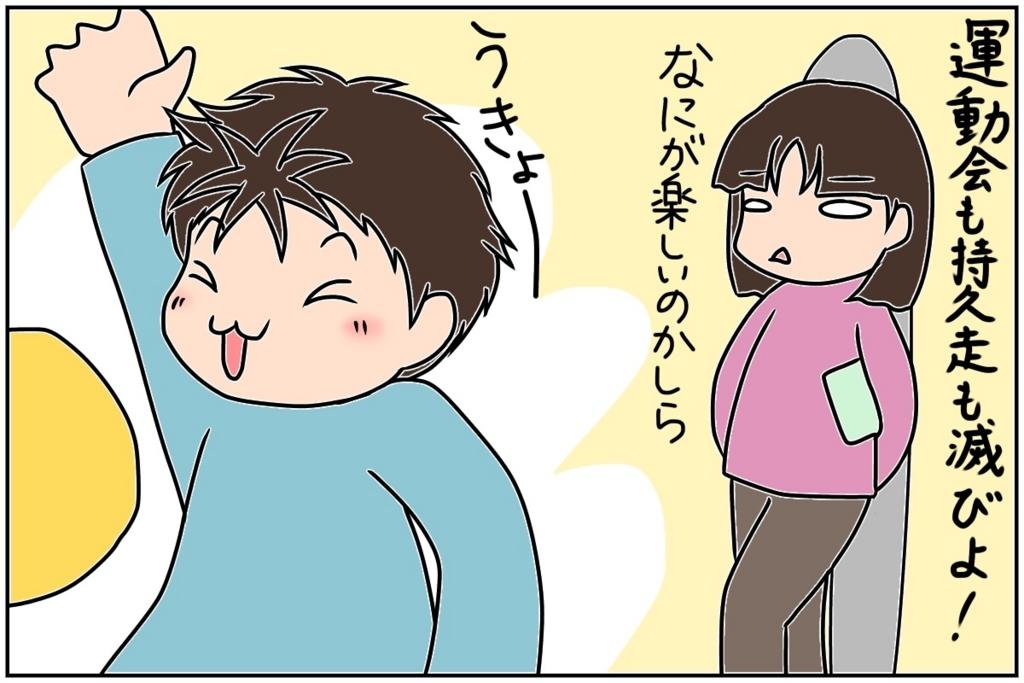 f:id:euri-kusanagi:20170906200431j:plain