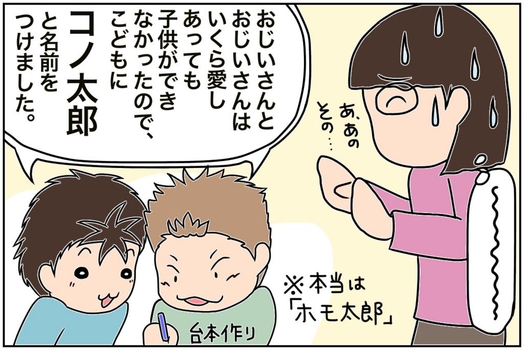 f:id:euri-kusanagi:20170908093717j:plain