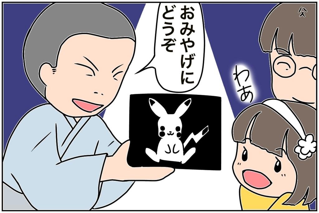 f:id:euri-kusanagi:20170911164432j:plain