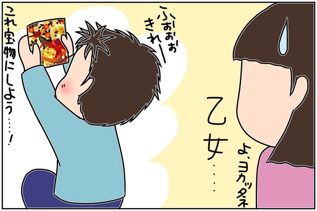 f:id:euri-kusanagi:20170911164444j:plain