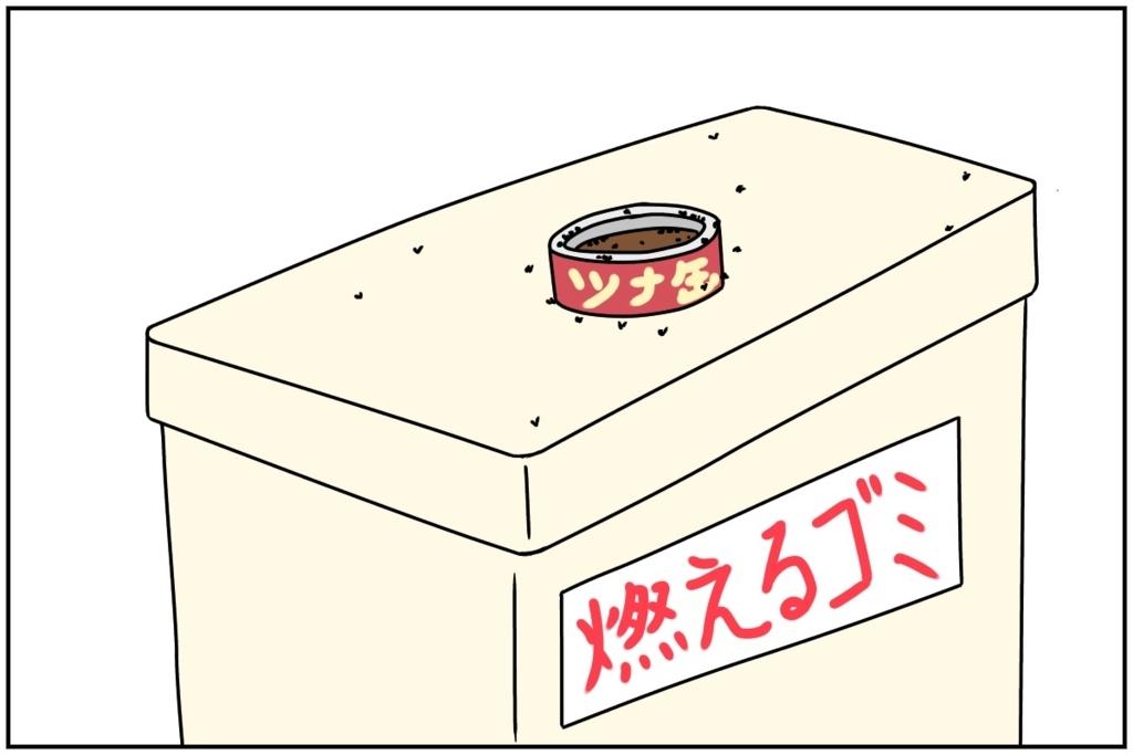 f:id:euri-kusanagi:20170912150708j:plain
