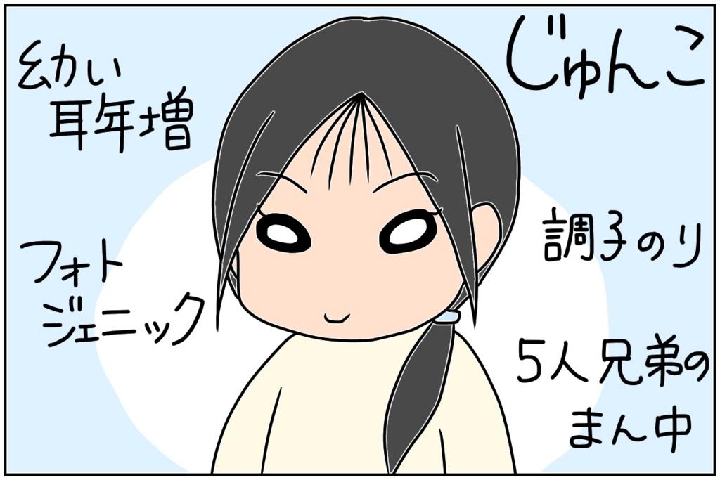 f:id:euri-kusanagi:20170913091806j:plain