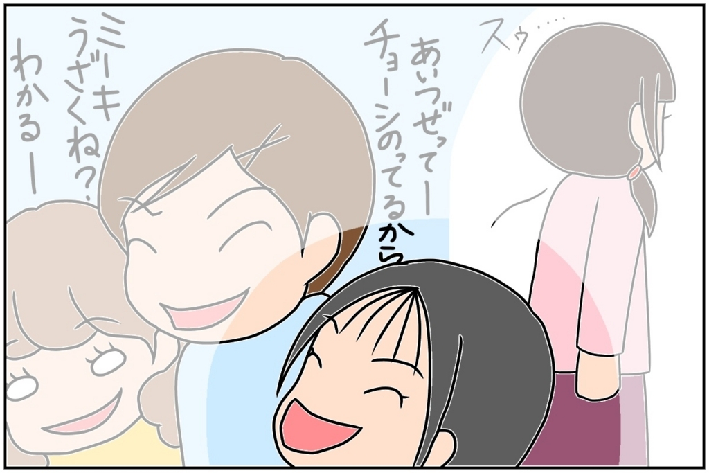 f:id:euri-kusanagi:20170914074736j:plain