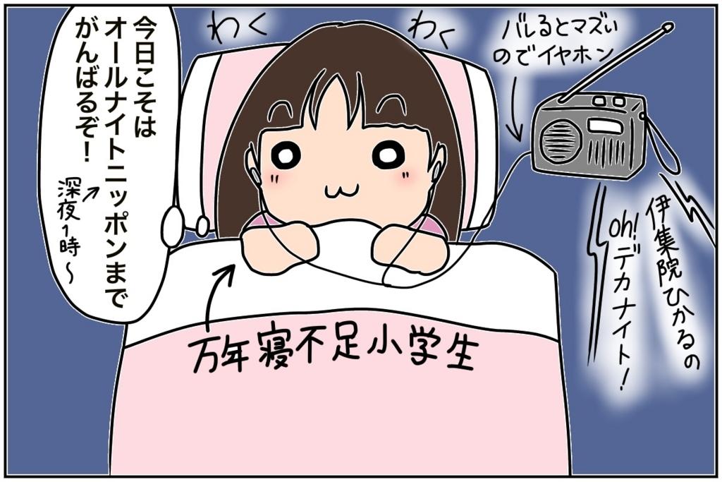 f:id:euri-kusanagi:20170914074742j:plain