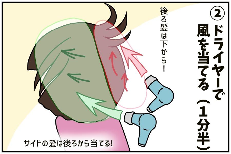 f:id:euri-kusanagi:20170918122427j:plain