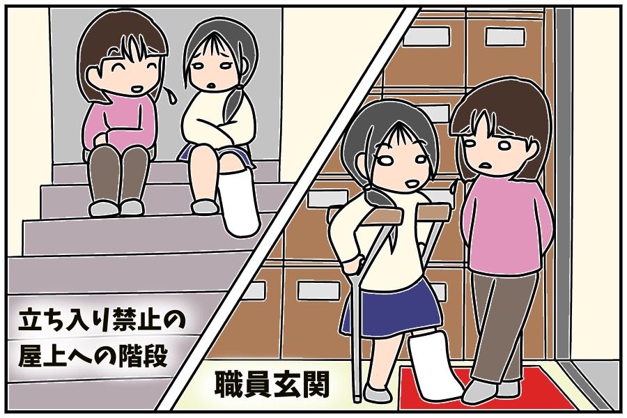 f:id:euri-kusanagi:20170921161619j:plain