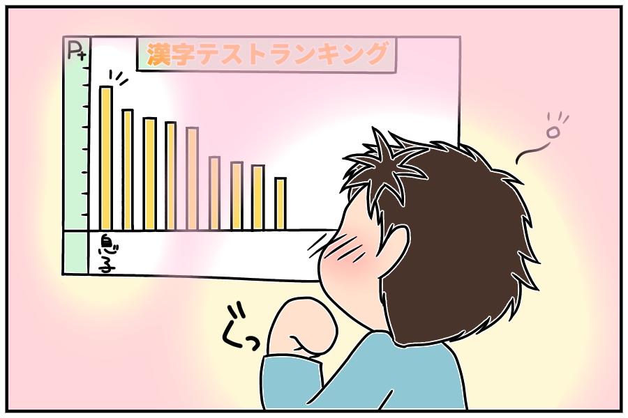 f:id:euri-kusanagi:20171001212027j:plain