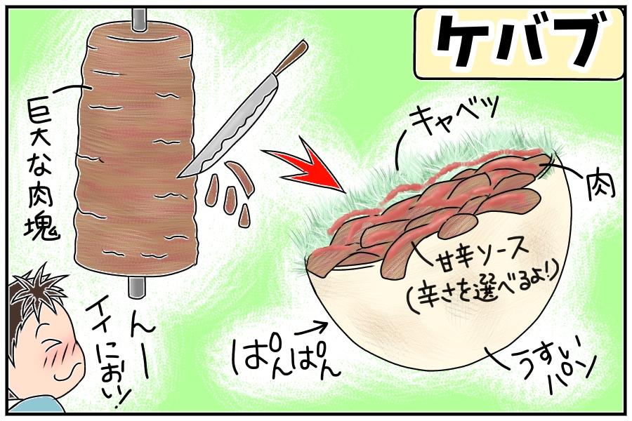 f:id:euri-kusanagi:20171011205156j:plain