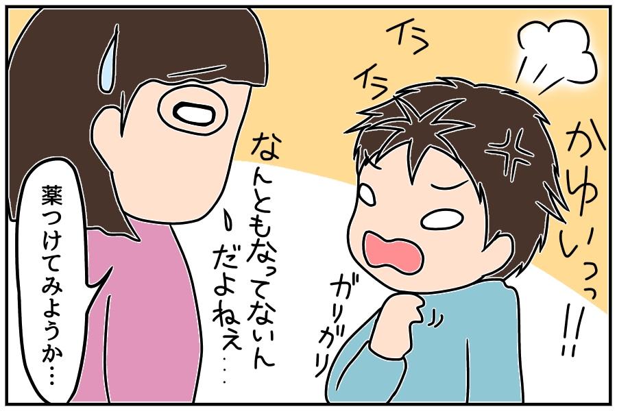 f:id:euri-kusanagi:20171105185046j:plain