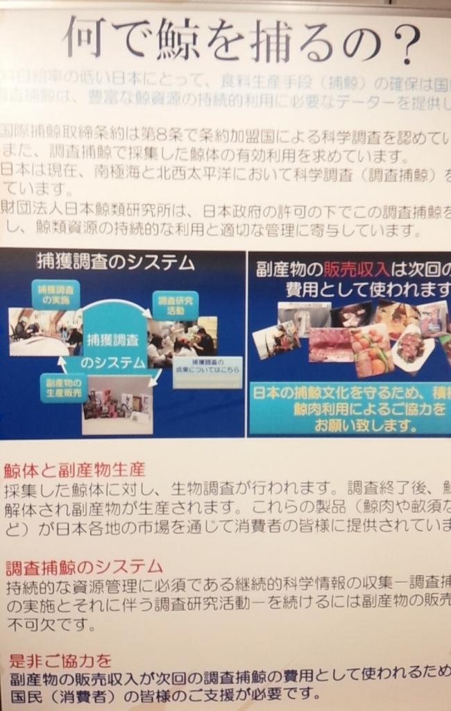 f:id:euri-kusanagi:20171108130314j:plain