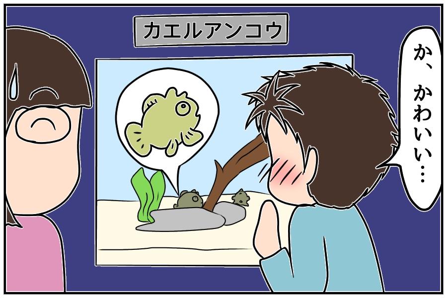 f:id:euri-kusanagi:20171121083442j:plain