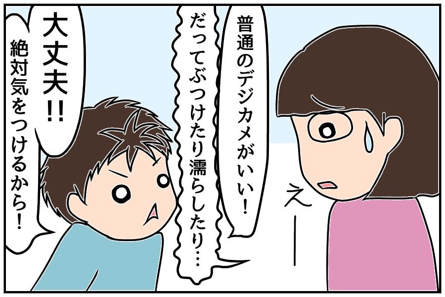 f:id:euri-kusanagi:20171201082914j:plain