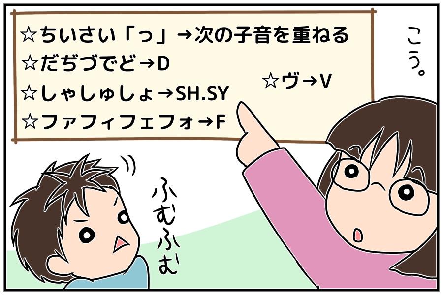f:id:euri-kusanagi:20171204081822j:plain