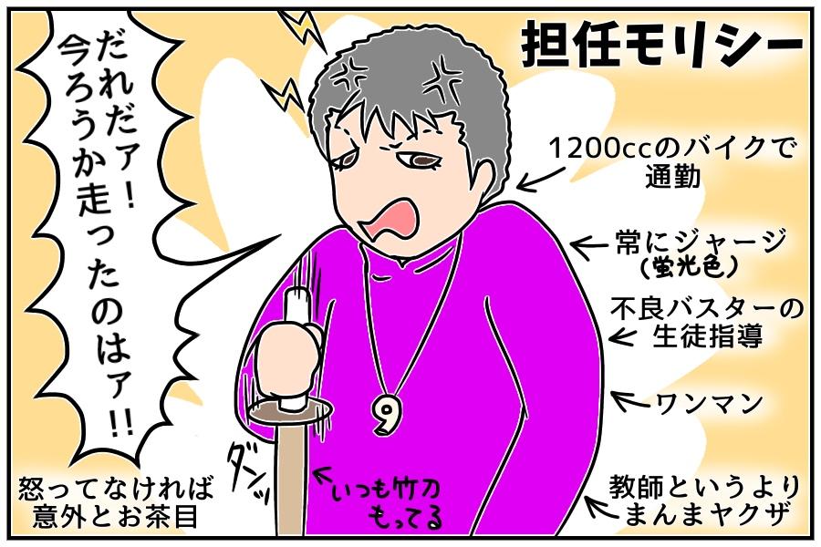 f:id:euri-kusanagi:20171208093036j:plain