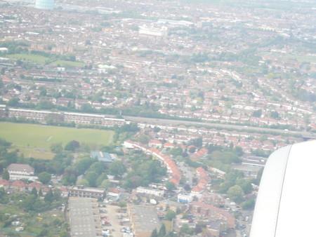 f:id:europe58:20070508235620j:image